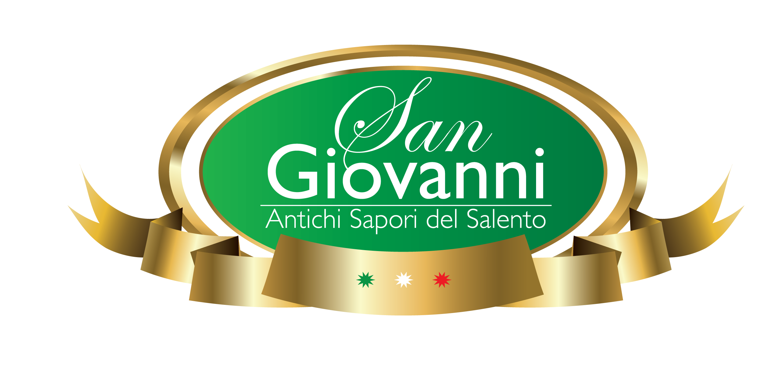 SanGiovanni